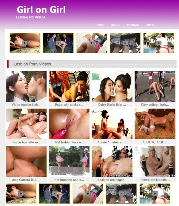 http://girlmovies.net